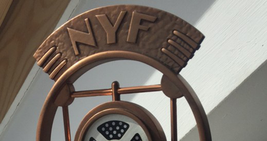 bronze-award-850x450px